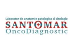 SANTOMAR OncoDiagnostic - Laborator anatomie patologica si citologie