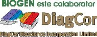 biogen-diagcor