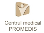 promedis