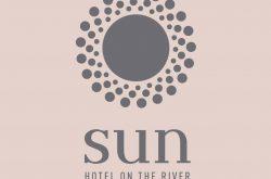 Restaurant Hotel Sun
