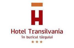 Hotel Transilvania Cluj-Napoca