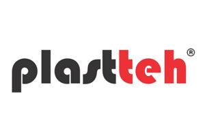 PLASTTEH-Cluj-–-Plastice-tehnice-(poliamidă,-POM,-polietilenă,-teflon,-textolit,-etc.),-scule-așchietoare,-scule-și-unelte-de-mână-și-electrice,-rulmenți