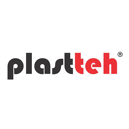 PLASTTEH Cluj – Plastice tehnice (poliamidă, POM, polietilenă, teflon, textolit, etc.), scule așchietoare, scule și unelte de mână și electrice, rulmenți