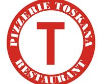 Pizzeria-Toskana Cluj