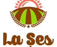 Restaurant Pizzerie La Ses