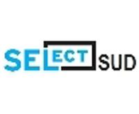 SUD SELECT - Sudură, balustrade din inox, scări și confecții metalice