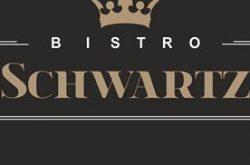 Schwartz Bistro