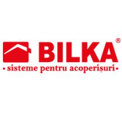 BILKA STEEL - tigla metalica - sisteme pentru acoperisuri