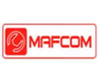 MAFCOM - Importator scule și utilaje pentru industrie și construcții