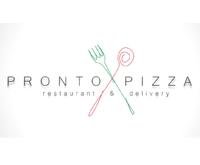 Pronto Pizza Cluj