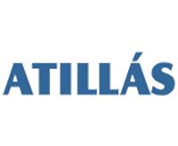 ATILLAS UTILAJE