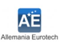 Allemania Eurotech