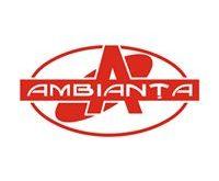 Ambianta Trade Group