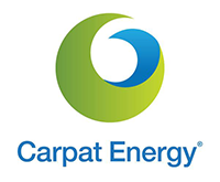 Carpat Energy
