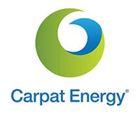 CARPAT ENERGY – energie alternativa – panouri solare – pompe de caldura – turbine eoliene
