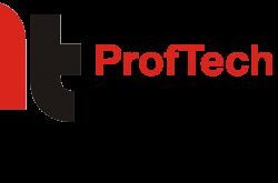 Proftech Cluj-Napoca