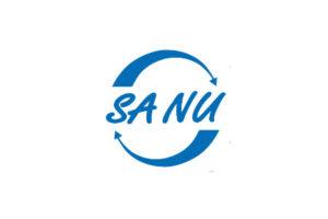 SANU-SERVICE-RO---Proiectare,-fabricare-și-instalare-sisteme-de-ventilație---cosuri-de-fum