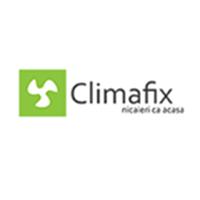 climafix