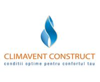 climavent construct