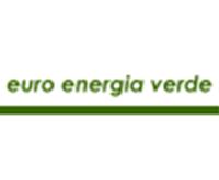 euro energia verde