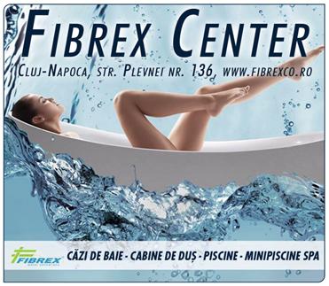Piscine Fibrex Co srl – productie piscine din fibra de sticla