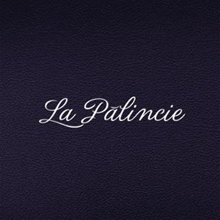 La Palincie, Baia Mare | Restaurant - Meniu - Preturi - Recenzii