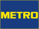 metro baia mare