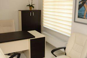 Cabinet medical de ginecologie Cluj