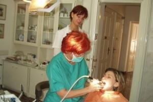 cabinet-stomatologie-generala-sano-prax-cluj