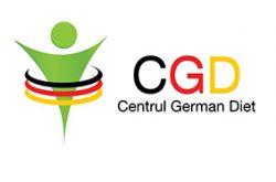 Centrul German Diet Cluj