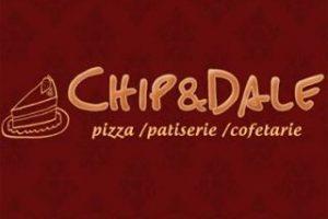Chip & Dale BAIA MARE - pizza, patiserie, cofetarie