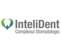 Complex stomatologic Floresti
