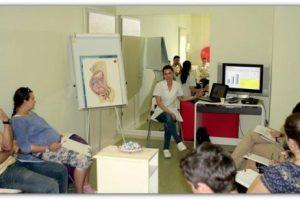 Cursuri de parenting - Finas Medical Cluj