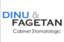 Dinu & Fagetan