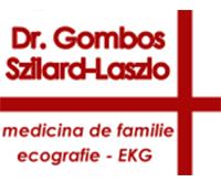 Dr Gombos Szilard-Laszlo