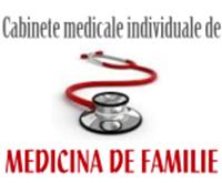 Dr Culda Ligia