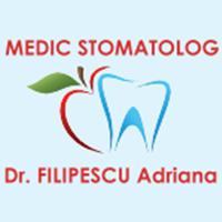 Dr Filipescu Adriana