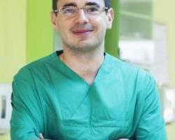 Dr.AdrianDragomir1460266889