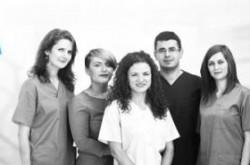 ADADENT – Clinica Stomatologica
