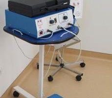 Echipamente de ultima generatie - cabinet obstetrica si ginecologie