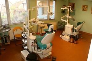 estetica-dentara-protetica-ortodontie