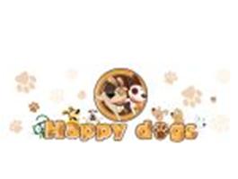 HAPPY DOGS – Toaletaj canin – Haine si accesorii catei – Hrana catei si pisici - Cluj-Napoca