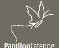 Papillon Catering - Restaurant Baia Mare cu livrare la domiciliu sau birou