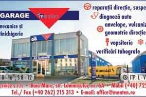 Menten_sesime-orizontal_final.cdr