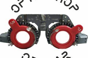 Optik-Shop Optipar
