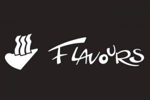 Pizza Flavours Baia Mare - Meniu - Preturi - Livrare la domiciliu