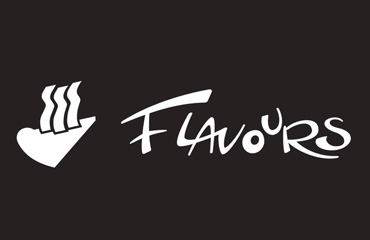 Pizza Flavours Baia Mare - Meniu | Preturi | Livrare la domiciliu