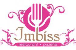 Pizza Imbiss Baia Mare - Meniu si Preturi - Livrare la domiciliu Baia Mare