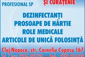 ProfesionalSP_CGF-44x41mm_rosu.cdr
