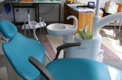 protetica-dentara-dr-filipciuc-carmen